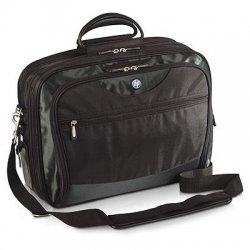 """Hewlett Packard (HP) - BM147UT - HP Evolution BM147UT Carrying Case for 16"""" Notebook- Smart Buy"""