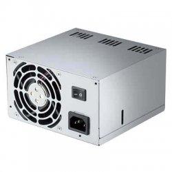 Antec - BP350 - Antec Basiq BP350 ATX 12V v2.01 Power Supply - 350W