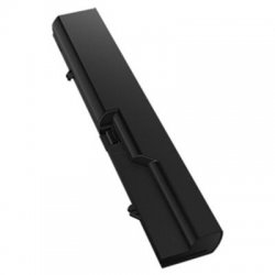 Hewlett Packard (HP) - BQ350AA#ABA - HP - IMSourcing IMS SPARE PH06 Notebook Battery - 4400 mAh - Lithium Ion (Li-Ion) - 10.8 V DC