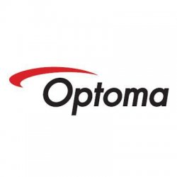 Optoma - BR-PK3AN - Optoma BR-PK3AN Remote Control - For Projector