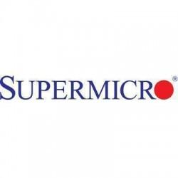 Supermicro - Btr-tfm8g-lsicvm02 - Btr-tfm8g-lsicvm02 Lsi Sas3108 Supercap With 8gb Cashevault
