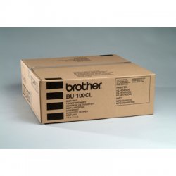 Brother International - BU100CL - Brother BU100CL Belt Unit - 50000 - Laser