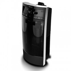 Jarden - BUL7933-NUM - Bionaire BUL7933-NUM Humidifier - Ultrasonic