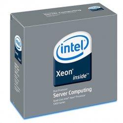 Intel - BX80574X5470A - Intel Xeon DP Quad-core X5470 3.33GHz Processor - 3.33GHz - 1333MHz FSB - 12MB L2 - Socket J