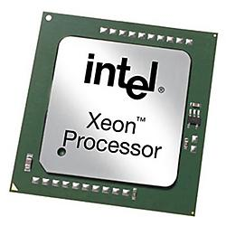 Intel - BX80614E5640 - Intel Xeon E5640 Quad-core (4 Core) 2.66 GHz Processor - Socket B LGA-1366 - 12 MB Cache - 5.86 GT/s QPI - 64-bit Processing - 80 W