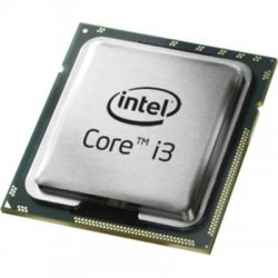 Intel - BX80623I32125 - Intel Core i3 i3-2125 Dual-core (2 Core) 3.30 GHz Processor - Socket H2 LGA-1155Retail Pack - 512 KB - 3 MB Cache - 5 GT/s DMI - 64-bit Processing - 32 nm - 65 W
