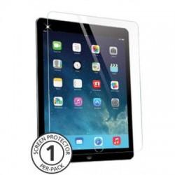 BodyGuardz - BZ-GAP5-1013A - BodyGuardz Pure Screen Protector - LCD iPad Air, iPad Air 2
