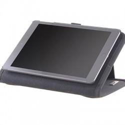 Codi - C30702009 - Codi Smitten Carrying Case (Folio) for iPad Air