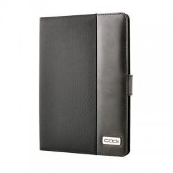 Codi - C30702012 - Codi Carrying Case (Folio) for iPad Pro - Black