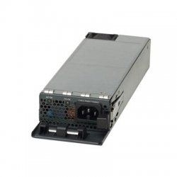 Cisco - C3KX-PWR-715WAC - Cisco C3KX-PWR-715WAC AC Power Supply - Internal - 715 W