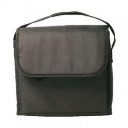 InFocus - CA-SOFTVAL-2 - Soft Carry Case for Value Projectors