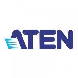 Aten Technologies - CC2000-XL - Software CC2000-XL Control Center Extra Lite Pack 1Master 64 Nodes Retail