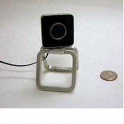 Spracht - CP-3010 - Spracht Aura Professional Conference Phone - Corded - 1 x Phone Line - Speakerphone