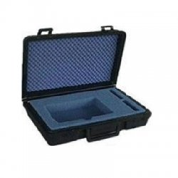 Brother International - CC-8500 - Brother CC8500 Carrying Case for Portable Label Printer