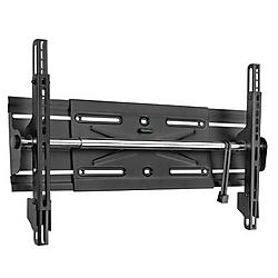 Ready Set Mount - CCA2652 - Creative Concepts CCA2652 Wall Mount for Flat Panel Display - 26 to 55 Screen Support - 132 lb Load Capacity
