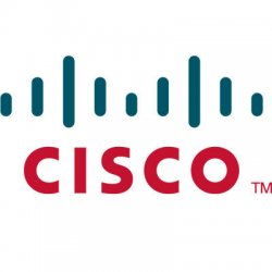 Cisco - CD28N-AISK9= - Cisco IOS Adv IP Services - Feature Pack for 2800 Series Integrated Services Routers - Complete Product - Firmware