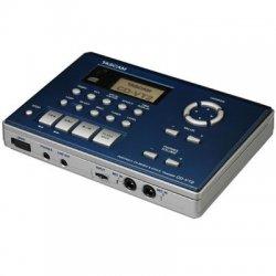 Tascam / TEAC - CD-VT2 - TASCAM Karaoke System