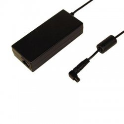 Battery Technology - CFAA1653AM-BTI - BTI Universal AC Adapter for Notebooks - 80W