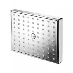 Conair - CHW1 - Wall 1-s Showerhead Chrome
