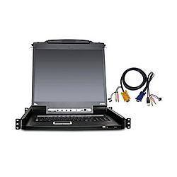 Aten Technologies - CL5716MUKIT - Aten CL5716MUKIT Computer Accessory Kit