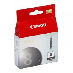 Canon - 0620B002 - Canon Ink Cartridge - Inkjet - 1 Each
