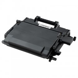 Samsung - CLP-T600A - Samsung Imaging Transfer Belt for CLP-600, CLP-600N, CLP-650 and CLP-650N Colour Printers - 35000 Page - Laser