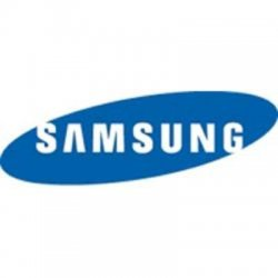 Samsung - CLT-M508L - Samsung Original Toner Cartridge - Laser - 4000 Pages - Magenta - 1 Each