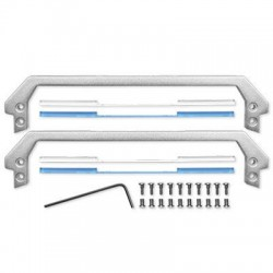 Corsair - CMDLBUK02B - Corsair Dominator Platinum Light Bar Upgrade Kit