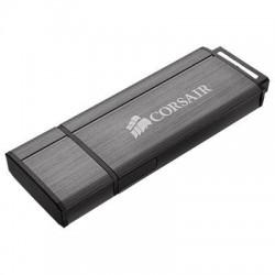 Corsair - CMFVYGS3C-64GB - 64gb Flash Voyager Gs Flash Drive Usb 3.0