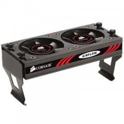 Corsair - CMXAF2 - Corsair CMXAF2 Memory Cooler - 60mm - 3500rpm - Retail