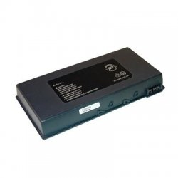 Battery Technology - CQ-A110L - BTI Rechargeable Notebook Battery - Lithium Ion (Li-Ion) - 11.1V DC