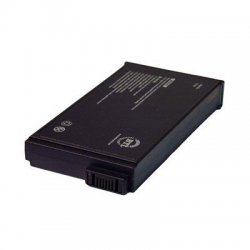 Battery Technology - CQ-EN800L - BTI Rechargeable Notebook Battery - Lithium Ion (Li-Ion) - 14.8V DC