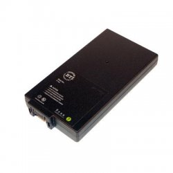Battery Technology - CQ-P700L - BTI Presario 1400 Series Notebook Battery - Lithium Ion (Li-Ion) - 14.8V DC