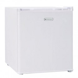 Emerson - CR177WE2 - 1.7CF Compact Refrigerator Wht