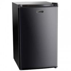 Emerson - CR310B2 - 3.1CF Compact Refrigerator Blk