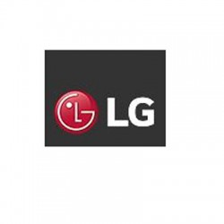 LG Electronics - CT43E1S1I0U - LG Service/Support - 3 Year - Service - Installation - Labor - Physical Service - 24 Hour - Quick Swap & De/Re-Install