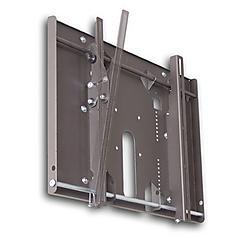 Premier Mounts - CTMMS2 - Premier Mounts Universal Flat-Panel Mount - Steel - 160 lb