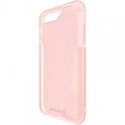 BodyGuardz - DCA1W-API70-9C0 - BodyGuardz Ace Pro Case with Unequal Technology for Apple iPhone 7 - iPhone 7 - White, Pink - Thermoplastic Polyurethane (TPU), Acceleron, Kevlar