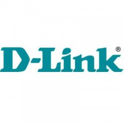D-Link - DEM-CB100S - X-stack -stacking Cables. Sfp+ Direct Attach Stacking Cable For Dgs-3420/3620 Se