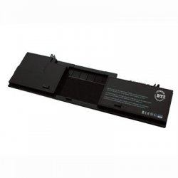 Battery Technology - DL-D420 - BTI Lithium Ion Notebook Battery - Lithium Ion (Li-Ion) - 3600mAh - 11.1V DC