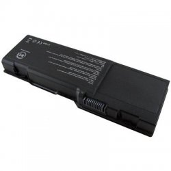 Battery Technology - DL-E1505 - BTI Lithium Ion Notebook Battery - Lithium Ion (Li-Ion) - 11.1V DC