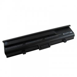 Battery Technology - DL-M1330 - BTI Lithium Ion Notebook Battery - Proprietary - Lithium Ion (Li-Ion) - 5200mAh - 11.1V DC