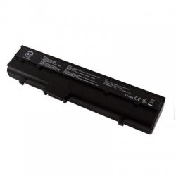 Battery Technology - DL-M140 - BTI Lithium Ion Notebook Battery - Lithium Ion (Li-Ion) - 11.1V DC