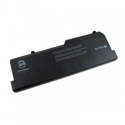 Battery Technology - DL-V1510H - BTI Lithium Ion Notebook Battery - Lithium Ion (Li-Ion) - 7800mAh - 11.1V DC