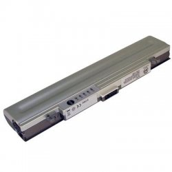 Battery Technology - DL-X1H - BTI Lithium Ion Notebook Battery - Lithium Ion (Li-Ion) - 11.1V DC