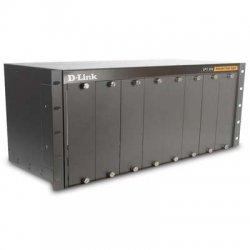 D-Link - DPS-900 - D-Link Power Array Cabinet