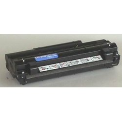 Brother International - DR200 - Brother DR200 Replacement Drum Unit - 1 Each - Retail