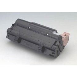 Brother International - DR250 - Brother DR250 Replacement Drum Unit - 12000 - 1 Each