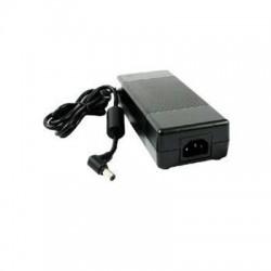 Drobo - DR-5N2-1P11 - Drobo Power Adapter