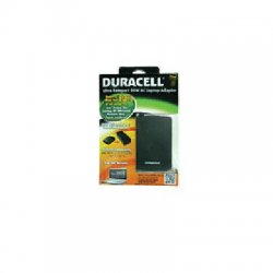 Battery-Biz - DRAC90S - Duracell AC Adapter - 90 W Output Power